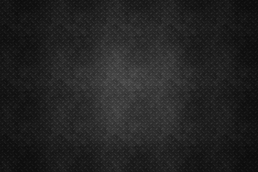 textured background 2560x1600 free download