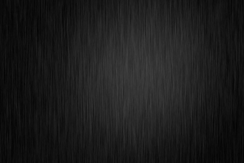 Download Wallpaper 2048x1152 Black, Background, Lines, Scratches HD HD .