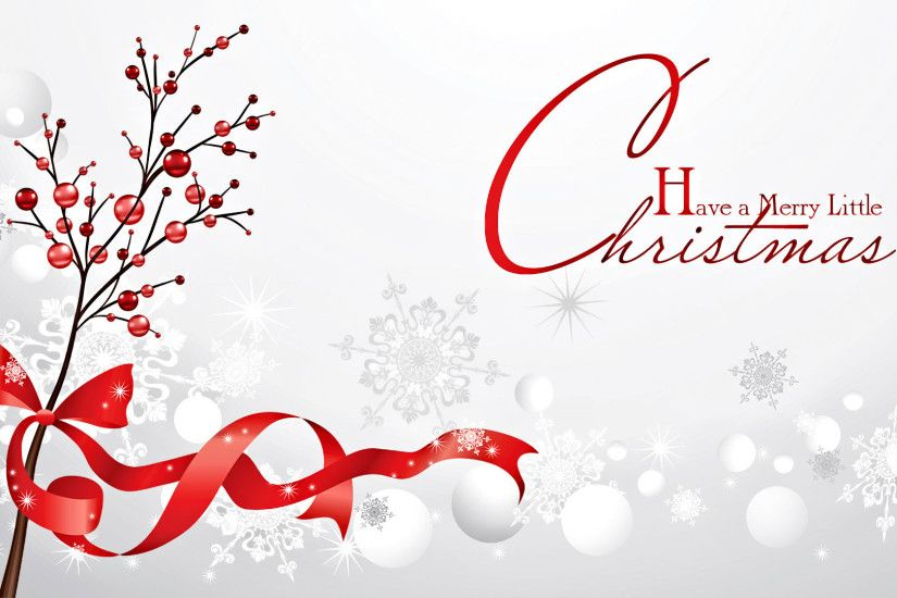 hd pics photos christmas merry christmas white desktop background wallpaper
