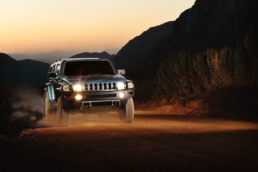 Magnificent Hummer Photos and Pictures, Hummer 100% Quality HD Wallpapers