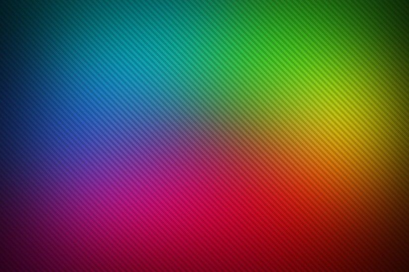 Neon stripes wallpaper Neon stripes wallpaper - Abstract wallpapers - #
