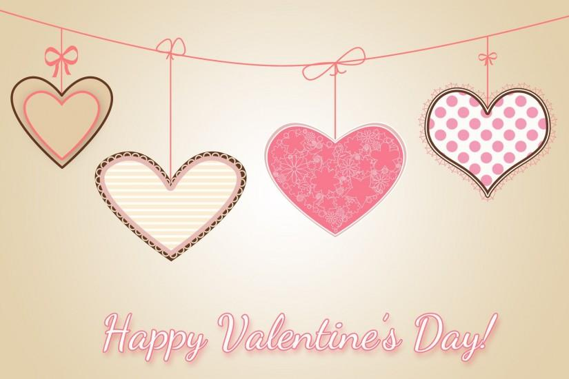 full size valentines day background 1920x1080