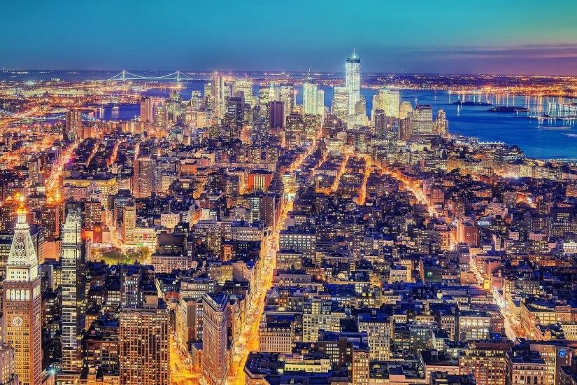 9. new-york-city-desktop-wallpaper10-600x338