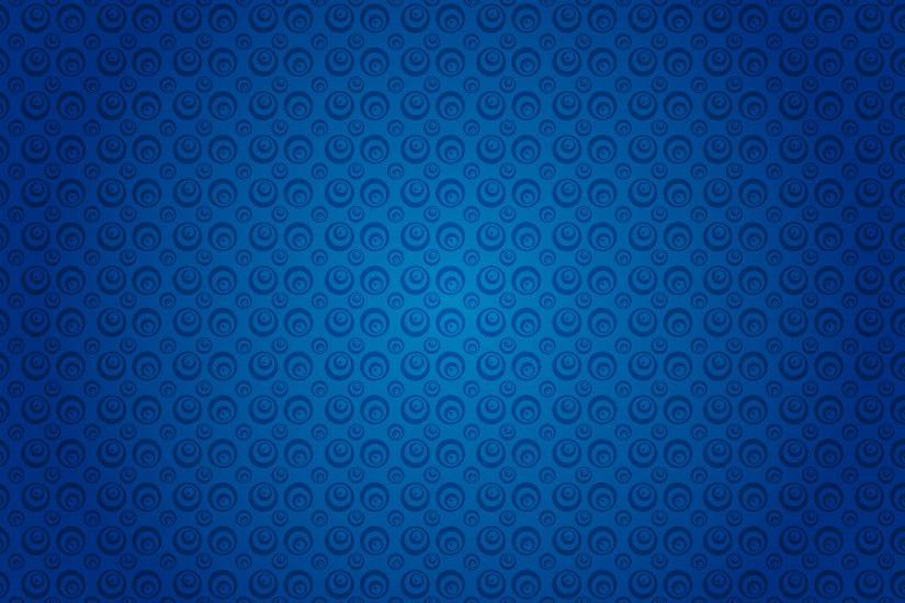 Tags: 2560x1600 Blue Background