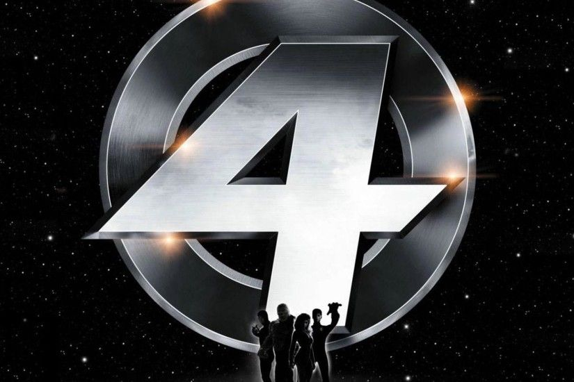 fantastic four nice look hd free wallpapers for desktop