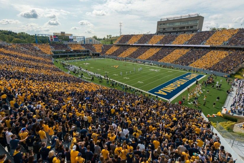 West Virginia University Wallpapers - Wallpaper Cave WVU iPhone Wallpaper -  WallpaperSafari ...