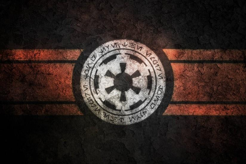 Most Downloaded Star Wars Logo Wallpapers - Full HD wallpaper search