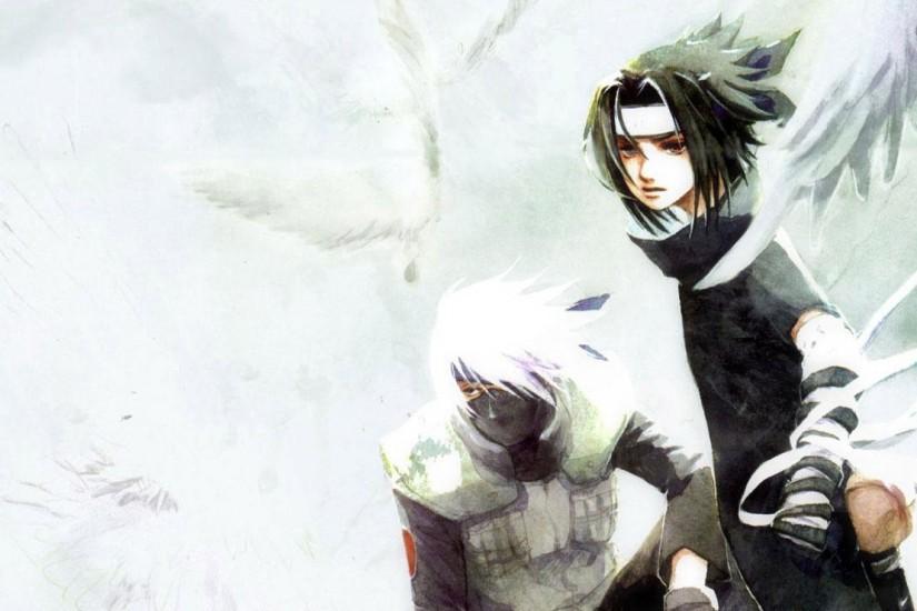 Sasuke Uchiha wallpaper ·① Download free awesome full HD ...