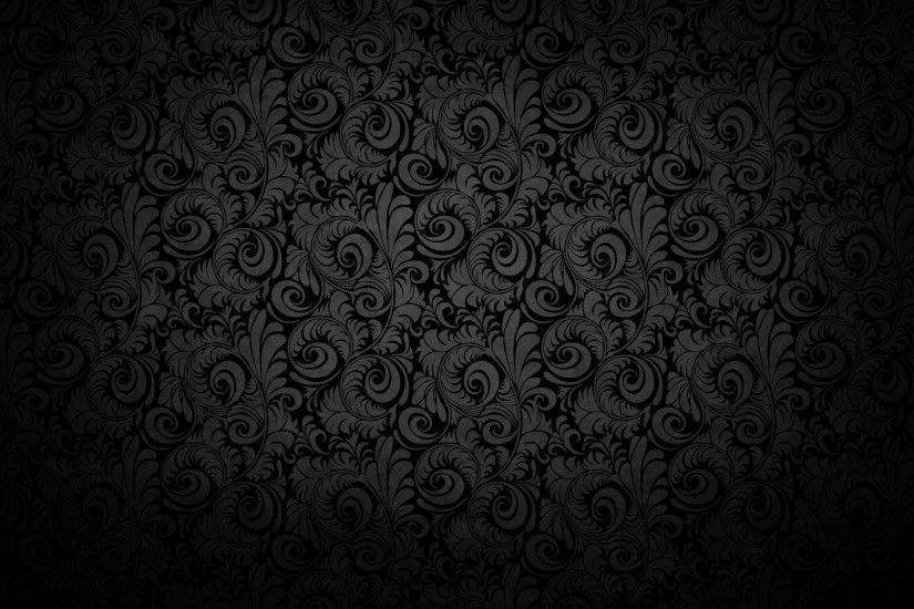 Black Cool Background Wallpapertag