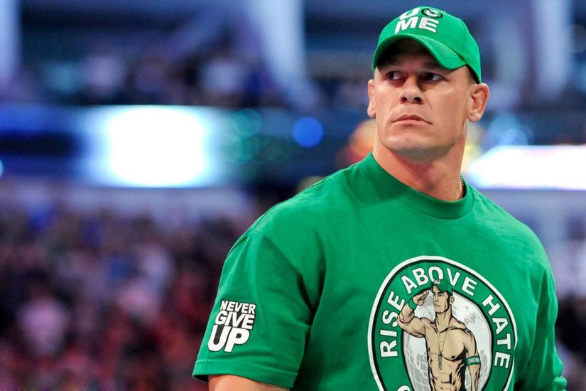 john cena backgrounds images download windows wallpapers hd download free  amazing cool mac tablet 1920×1200 Wallpaper HD
