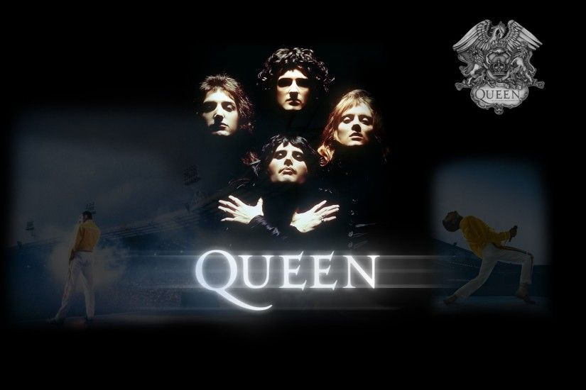 queen freddie mercury music bands queen music band 1680x1050 wallpaper Art  HD Wallpaper