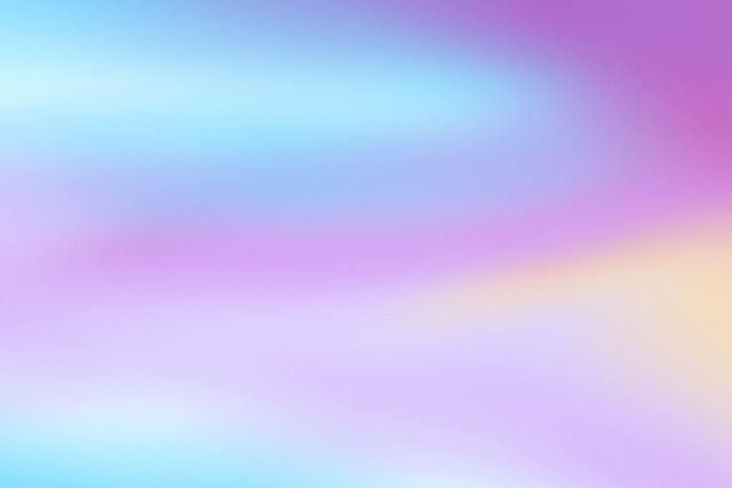 new pastel wallpaper 1920x1080 hd for mobile