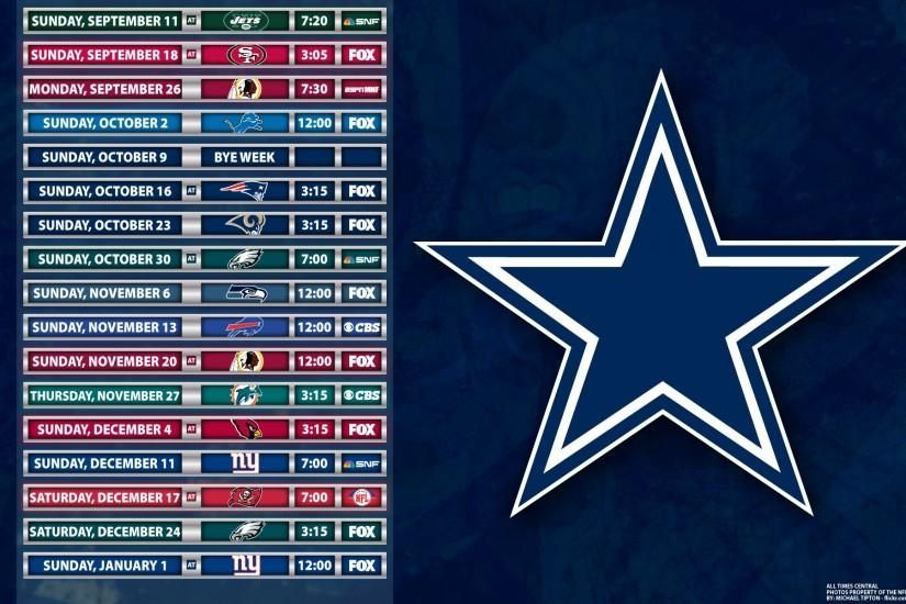 dallas cowboys wallpaper 1920x1200 for android 40