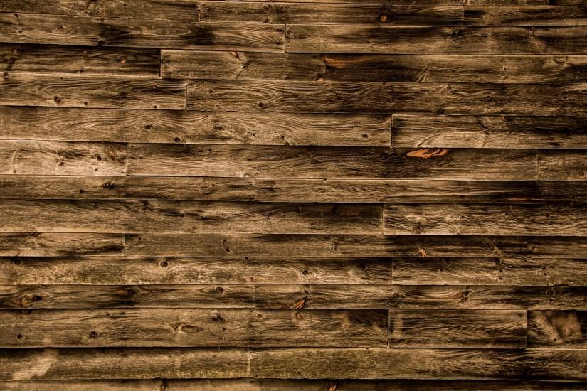 wooden background 1920x1280 full hd