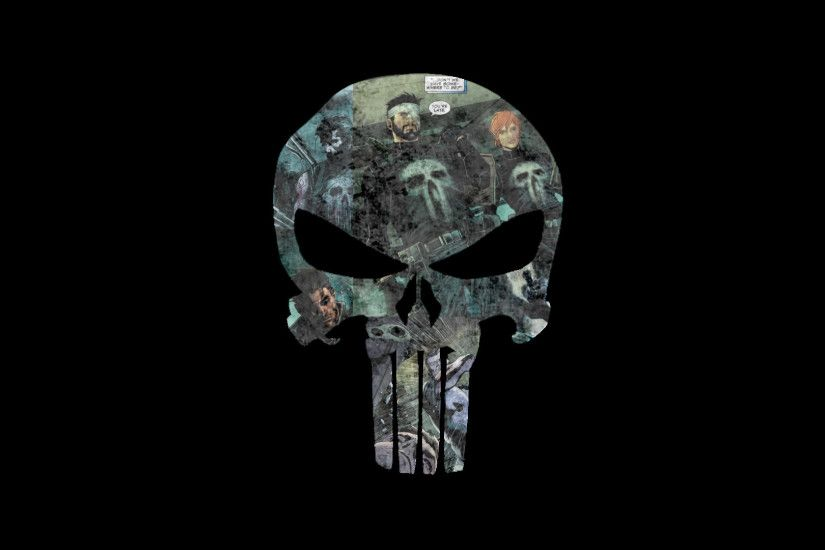 The Punisher [PC] 2005 Running Widescreen 1920x1080. Widescreen link in  description. (FREE PC PATCH) Need #iPhone #6S #Plus #Wallpaper/ #Background…