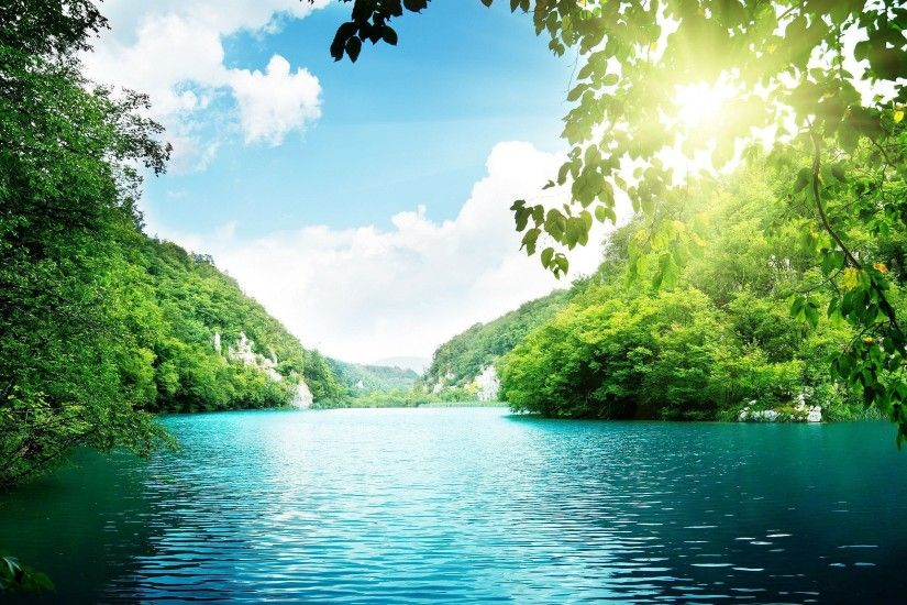 nature water wallpaper widescreen high definition amazing cool apple mac  tablet download free 2560×1600 Wallpaper HD