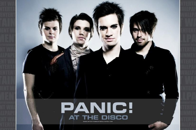 cool panic at the disco wallpaper 1920x1080