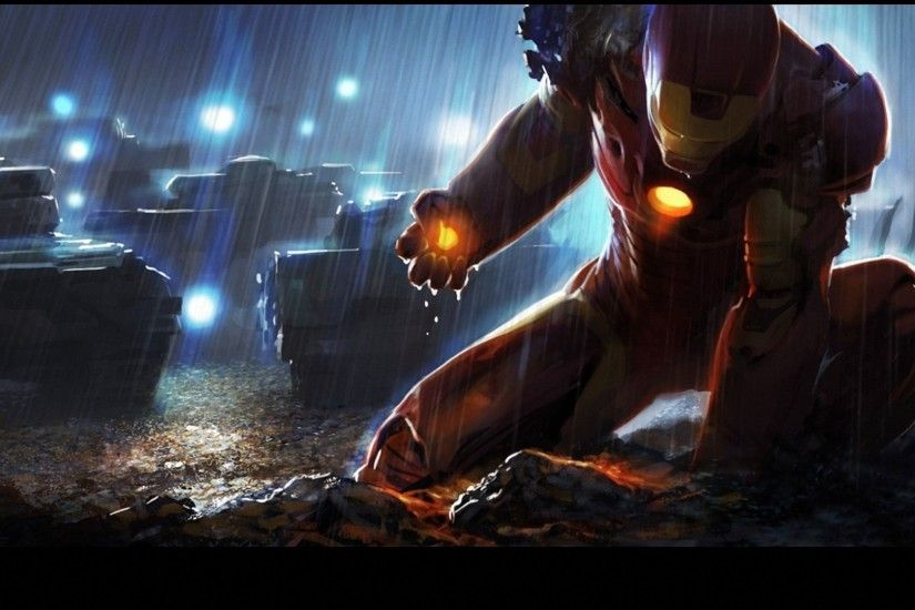 Iron Man Best HTC One wallpapers | HD Wallpapers | Pinterest | Hd wallpaper,  Iron man wallpaper and Man wallpaper