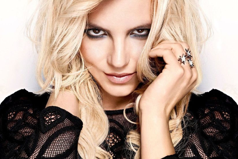 Britney Spears (24) wallpapers (43 Wallpapers)