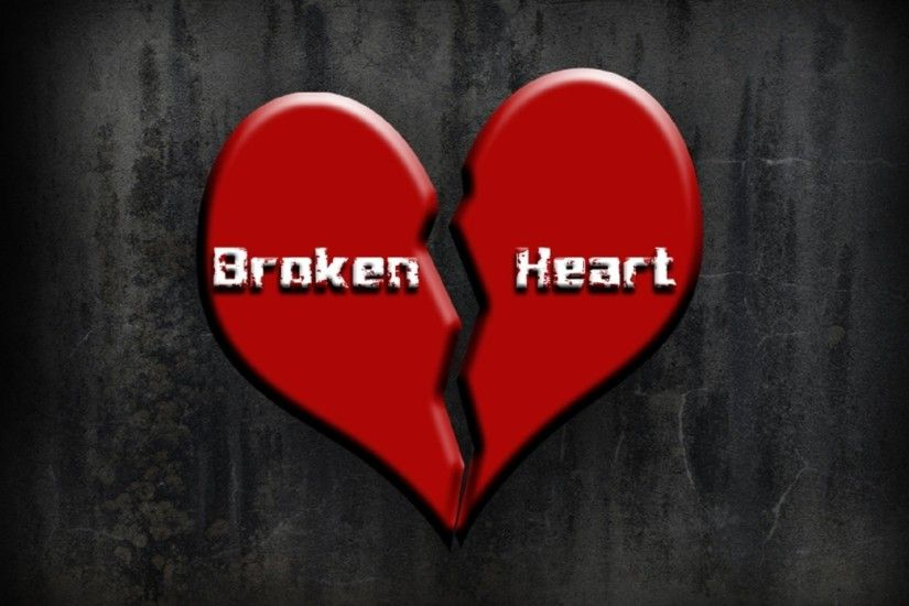 sad-broken-heart-hd-free-wallpaper