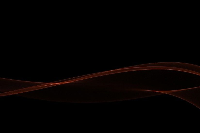 ... And Red Abstract Wallpapers Wallpapers) · Download · black ...