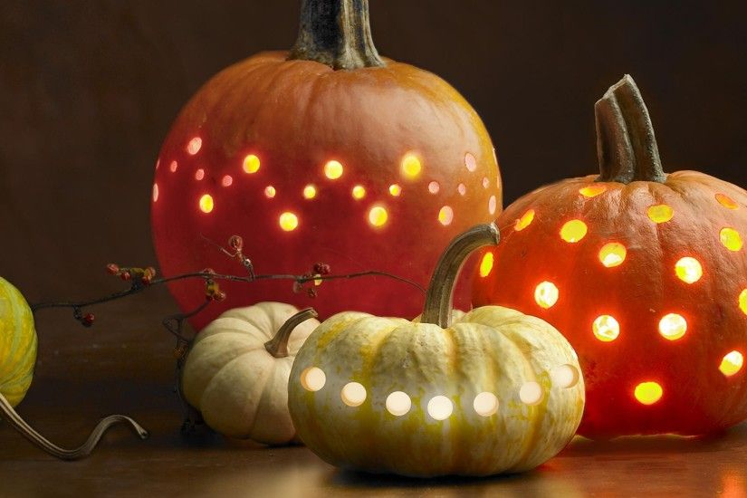 Pumpkin Lights Google Skins, Pumpkin Lights Google Backgrounds .
