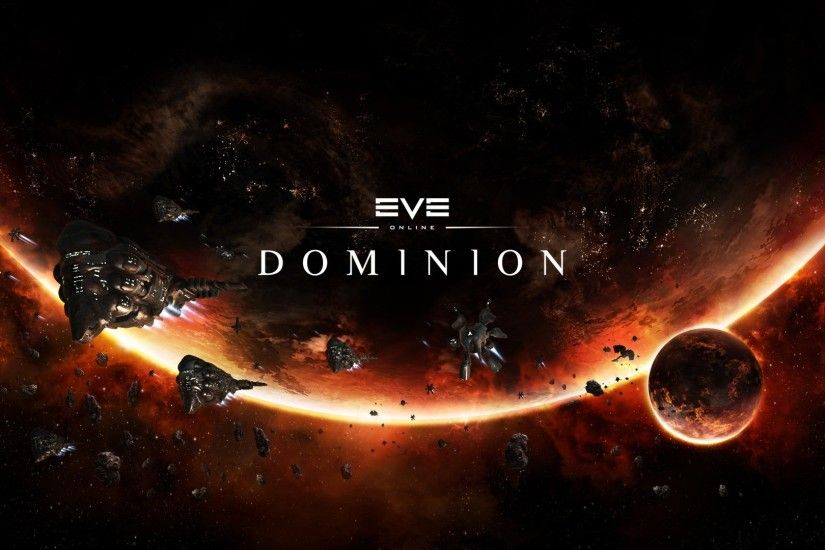 1920x1080 158 Eve Online Wallpapers | Eve Online Backgrounds Page 2