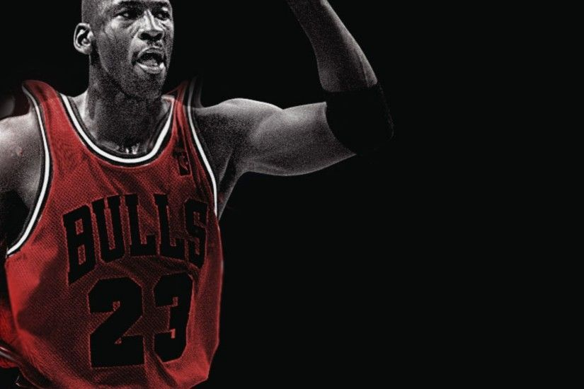 Related to Most Popular Michael Jordan 4K Wallpaper