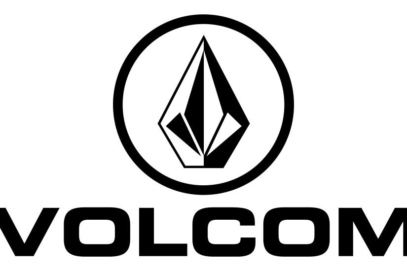 Volcom Logo HD Wallpapers Pictures Backgrounds Images Collection