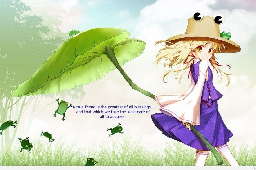 Awesome best friend wallpaper quote.jpg