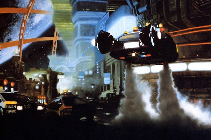 best blade runner wallpaper 1920x1080 for windows