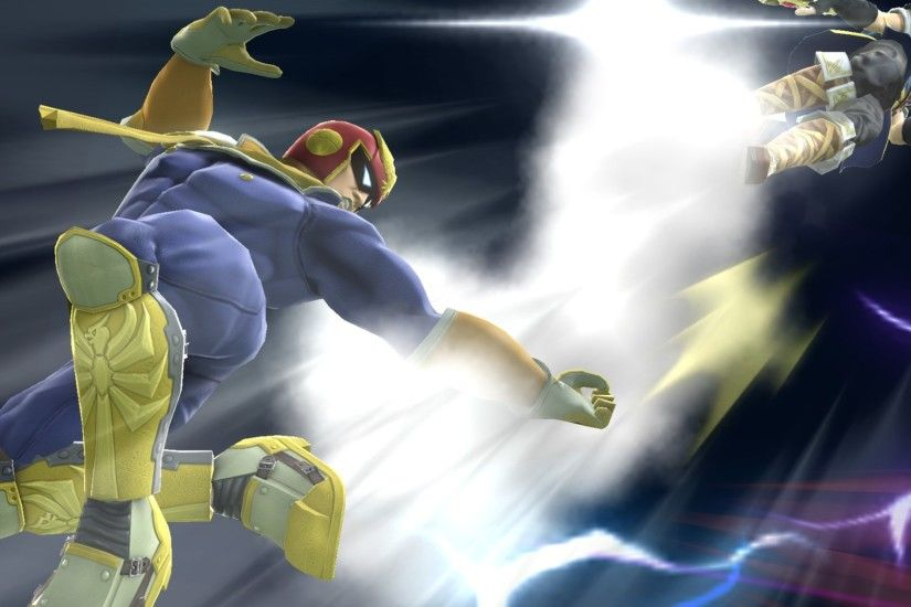 Captain falcon back-air.jpg