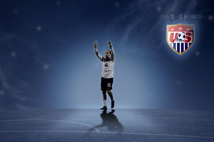 ... usa soccer united states 66 wallpaper 1920x1200 370394 ...