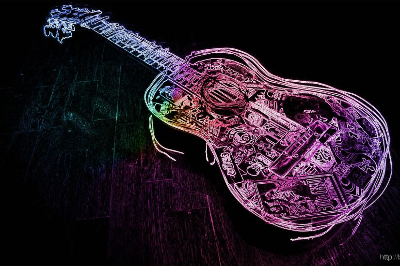 ... WallpaperSafari Acoustic Wallpaper - WallpaperSafari ...