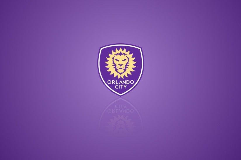 city of orlando wallpaper. orlando city sc wallpaper 1920x1200 of d