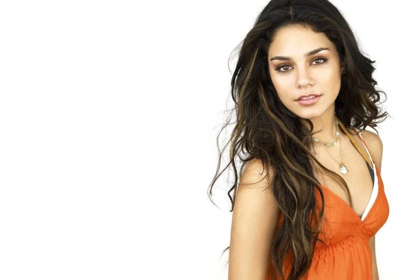 Vanessa Hudgens HD pictures Vanessa Hudgens Wallpaper