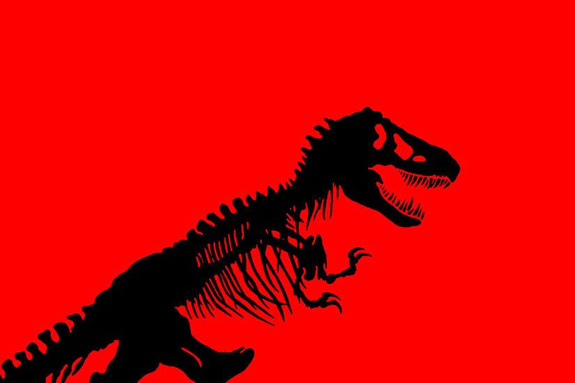 Download Free HQ Tyrannosaurus rex Wallpapers - hqwallbase.pw