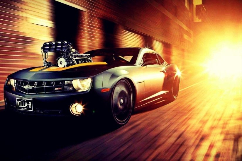 Awesome Car Backgrounds Acw123