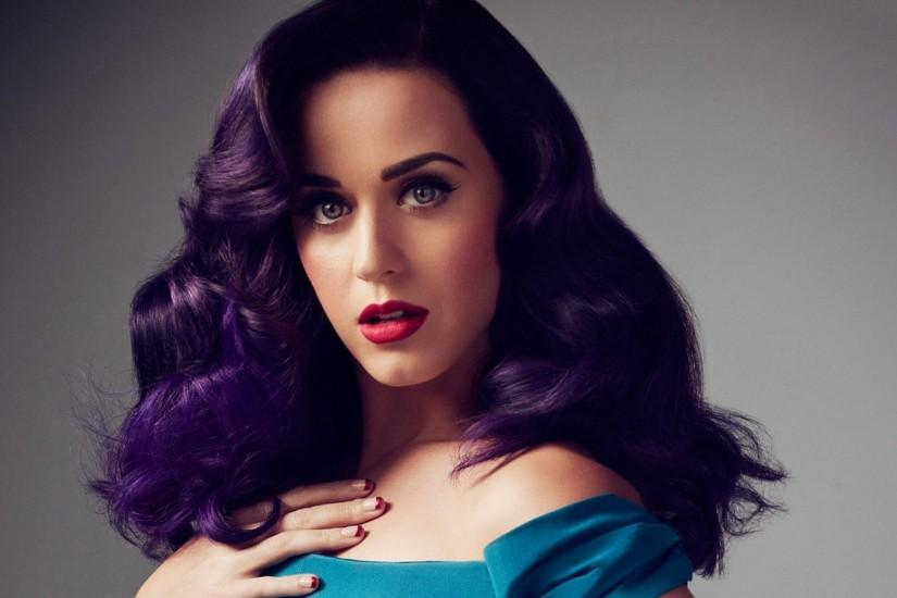 Katy Perry HD Wallpapers - HD Wallpapers of Katy Perry - Page 1 .