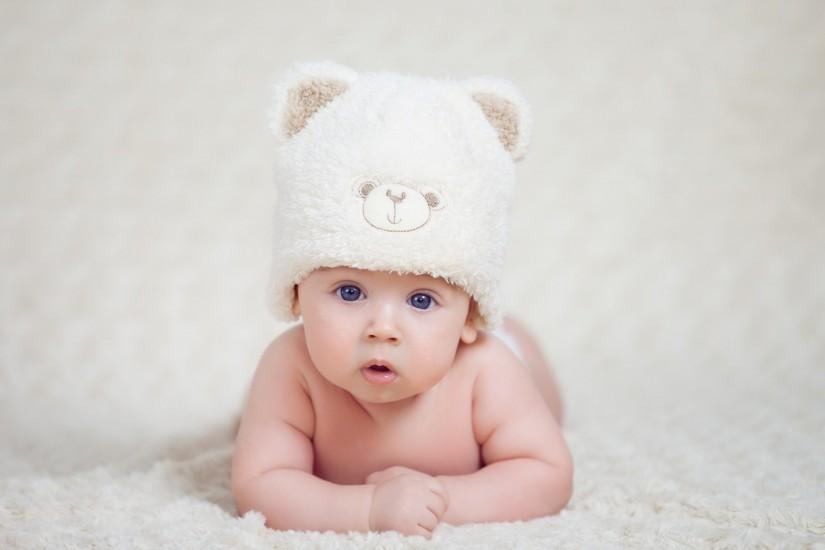 ... Baby Wallpaper Pictures Of Cute Babies Best Collection ...