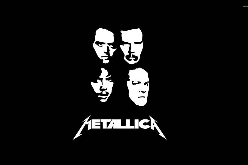 metallica wallpaper 1920x1200 cell phone