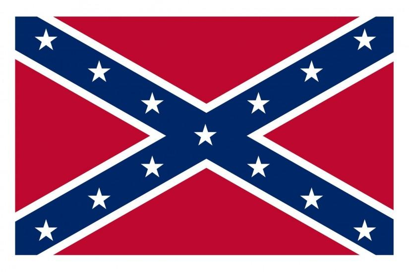 top confederate flag wallpaper 2048x2048 for android 40