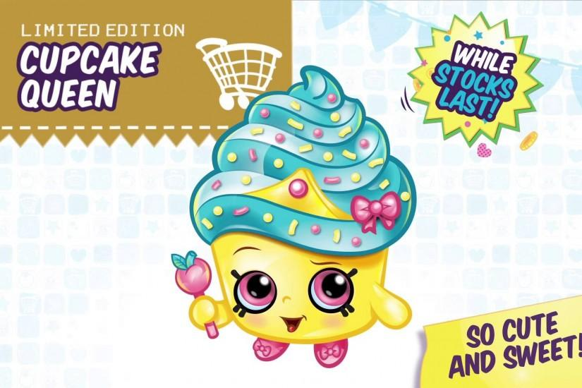 new shopkins wallpaper 1920x1080 for computer