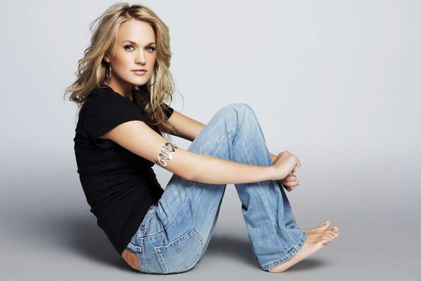 Carrie Underwood Body Transformation