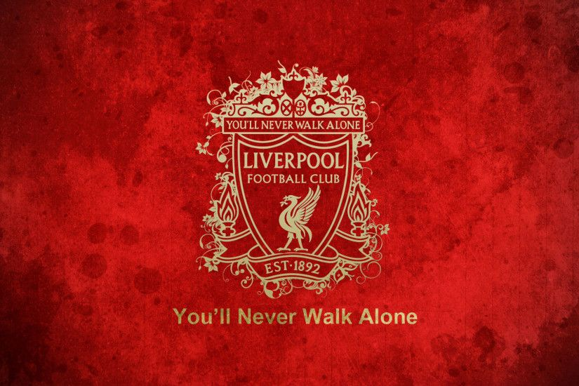 Liverpool Wallpapers HD.