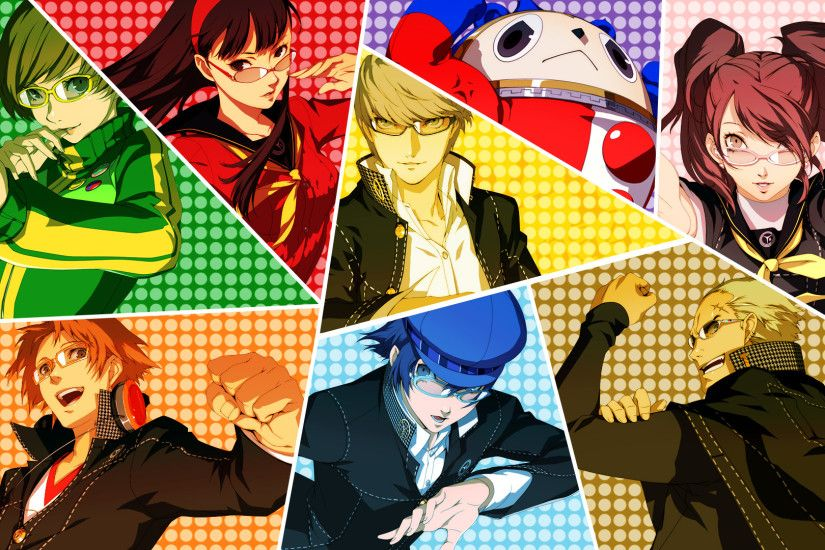 persona 4 hd wallpapers free download hd wallpapers amazing cool desktop  wallpapers for windows apple mac tablet free 1920×1080 Wallpaper HD