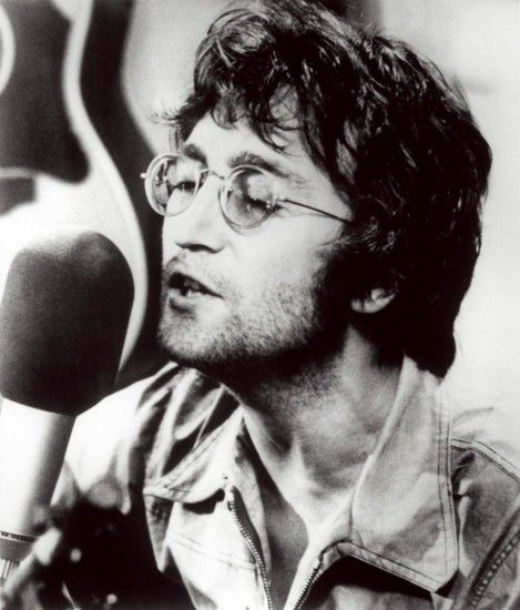 John Lennon images John HD wallpaper and background photos
