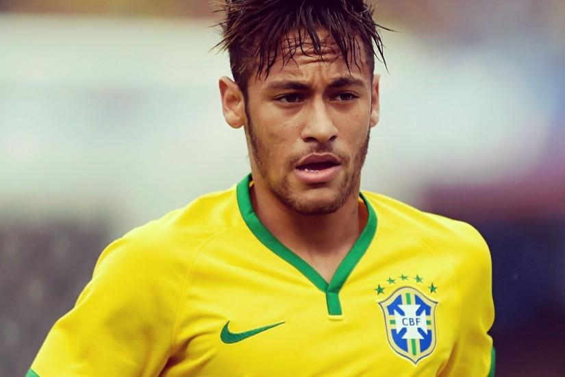 neymar wallpaper | neymar wallpaper - Part 22