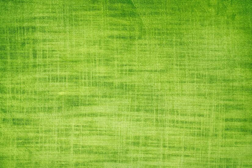 Bright Green Background HD #6880 Wallpaper | Cool Walldiskpaper.com