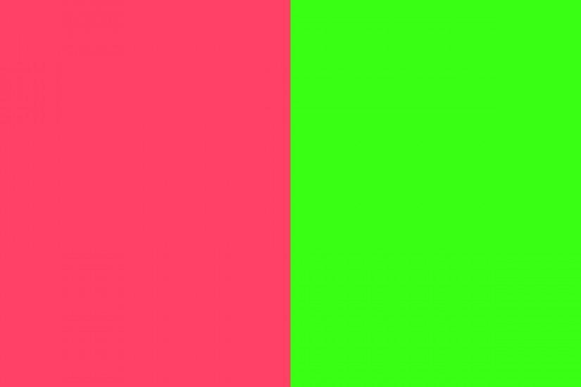 Neon Backgrounds Tumblr Neon Green Background